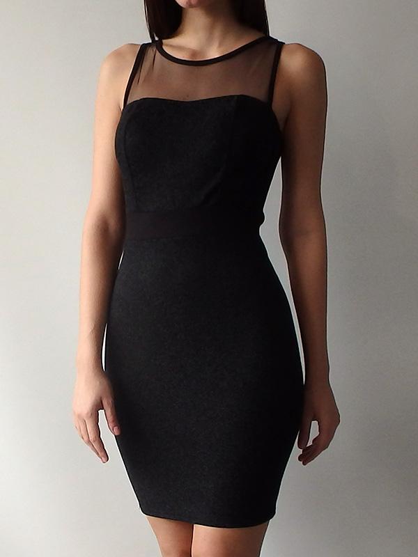 1416c74a3528 Φορέματα   Φόρεμα βραδινό